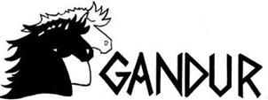 Gandur logo_72