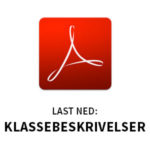 button_klasser