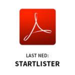 button_startlister