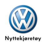 sponsor_VW