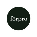 sponsor_forpro