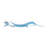 sponsor_pegasus