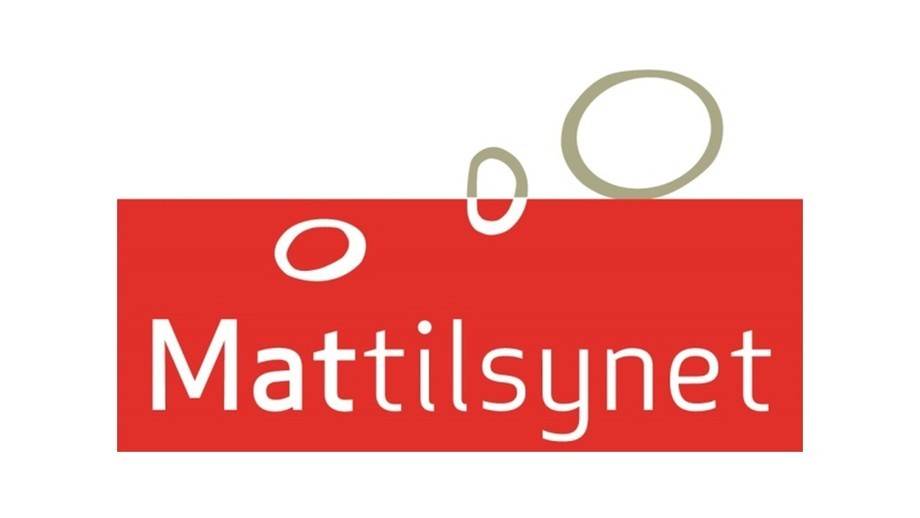 mattilsynet-logo-klar